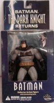 Batman - The Dark Knight Returns - Batman