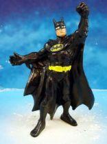 Batman (Tim Burton\'s) - Figurine PVC Bully