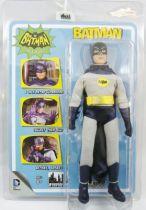 Batman 1966 TV series - Figures Toy Co. - Batman