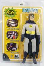 Batman 1966 TV series - Figures Toy Co. - Batman v.2 (Adam West)