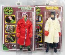 batman_1966_tv_series___figures_toy_co.___boxing_batman___boxing_riddler