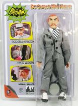 Batman 1966 TV series - Figures Toy Co. - The Mad Hatter (David Wayne)