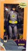 Batman 1966 TV Series - NECA - Batman 1/4 scale action figure