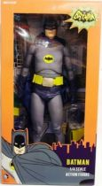 Batman 1966 TV Series - NECA - Batman 1/4 scale action figure