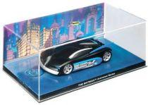 Batman Automobilia Collection #18 - The Batman Animated Series