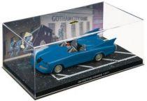 Batman Automobilia Collection #19 - Detective Comics #371