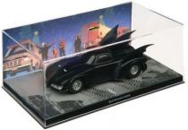 Batman Automobilia Collection #20 - Batman #652