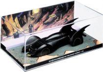 Batman Automobilia Collection #25 - Batman : Legends of the Dark Knight #15