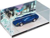 Batman Automobilia Collection #50 - Detective Comics #434