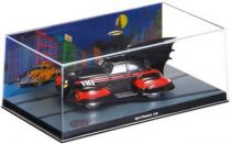 Batman Automobilia Collection N�09 - Batman #5