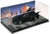 Batman Automobilia Collection N°20 - Batman #652