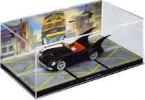 Batman Automobilia Collection N°22 - Batman #164