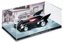 Batman Automobilia Collection N°27 - Batman : Legends of the Dark Knight #156