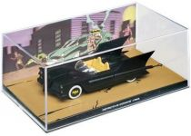 Batman Automobilia Collection N°29 - Detective Comics #362