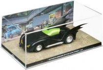 Batman Automobilia Collection N°32 - Batman : Legends of the Dark Knight #30