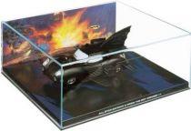 Batman Automobilia Collection N°39 - All Star Batman & Robin The Boy Wonder #1