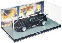 Batman Automobilia Collection N°44 - Batman #526