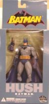 Batman Hush Series 1 - Batman