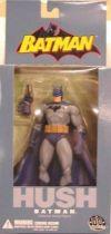 Batman Hush Series 1 - Batman