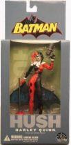 Batman Hush Series 2 - Harley Quinn