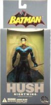 Batman Hush Series 2 - Nightwing