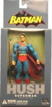 Batman Hush Series 2 - Superman