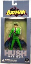 Batman Hush Series 2 - The Riddler