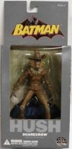 Batman Hush Series 3 - Scarecrow