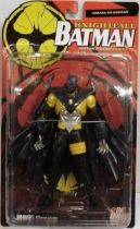 Batman Knightfall - Azrael
