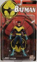 Batman Knightfall - Nightwing