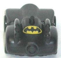 Batman Returns - Batmobile & Batmissile - McDonald\\\'s
