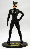 Batman le Défi - Catwoman - Figurine pvc Applause