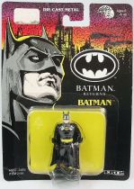 Batman Returns - Standing Batman - ERTL die-cast metal figure