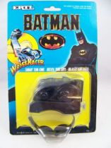 Batman The Movie (1989) - Batmobile Wrist racer - ERTL