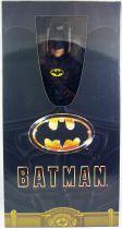 Batman The Movie (1989) - NECA - Michael Keaton Batman 1/4 scale action figure