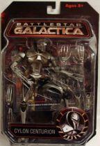 Battlestar Galactica - Diamond Select figure - Cylon Centurion