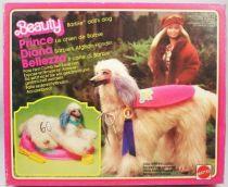 prince_le_chien_levrier_afghan_de_barbie___mattel_1979_ref.1018