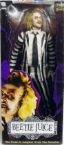 Beetlejuice - 18\'\' Talking Figure - Neca