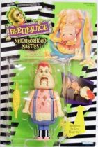 Beetlejuice - Kenner - Hungry Hog
