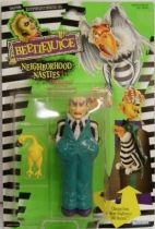 Beetlejuice - Kenner - Old Buzzard