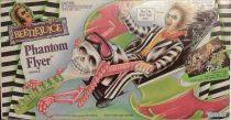Beetlejuice - Kenner - Phantom Flyer