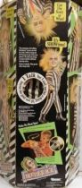Beetlejuice - Kenner - Talking 14\\\'\\\' Beetlejuice