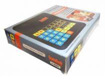 Berchet Electronics - Micro-Ordinateur Educatif - Micromath (neuf en boite)