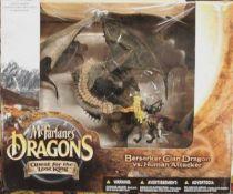 Berserker Clan Dragon (series 1)