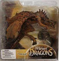 Berserker Clan Dragon (series 3)