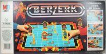 berzerk___jeu_de_societe_mb_1983