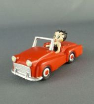 betty_boop___figurine_pvc_plastoy___betty_boop_et_sa_voiture_cabriolet_1