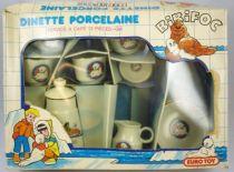 bibifoc___dinette_porcelaine_service_a_cafe_12_pieces___euro_toy