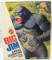 big_jim_serie_aventure___chasse_au_gorille_dans_la_jungle_neuf_en_boite_ref.7317