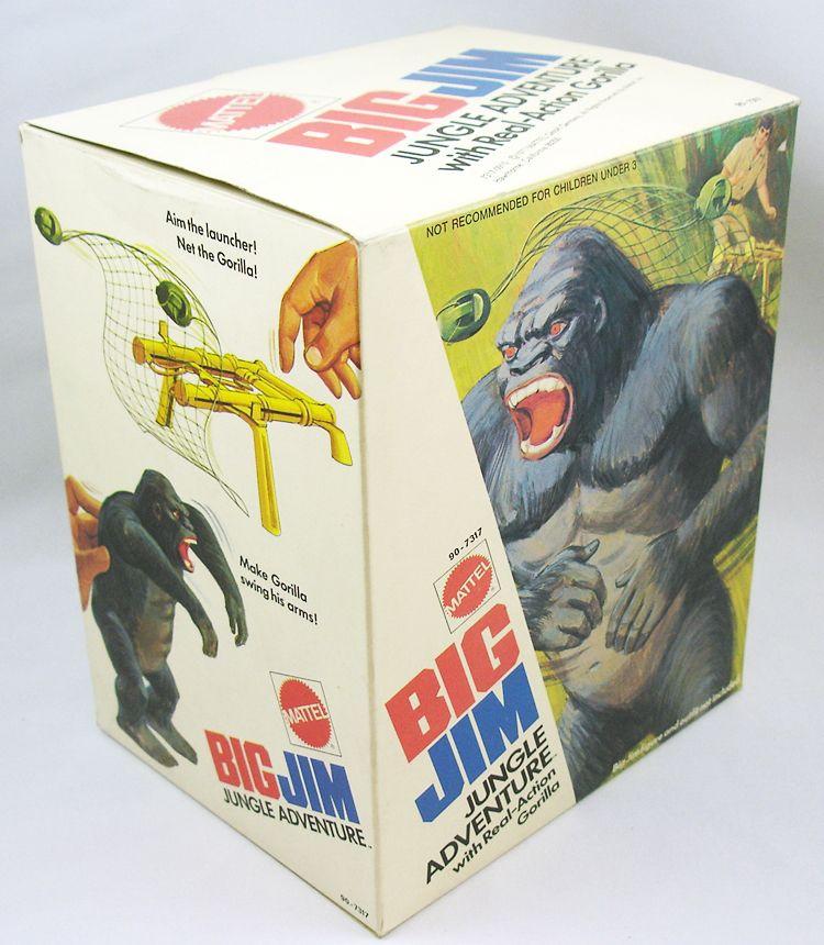 big_jim_serie_aventure___chasse_au_gorille_dans_la_jungle_neuf_en_boite_ref.7317__1_